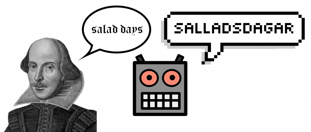 Salad_days_translation