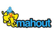 apache-mahout-120