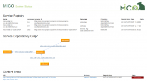 platform_broker_status_inprogress