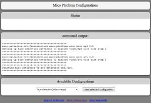platform_configuration