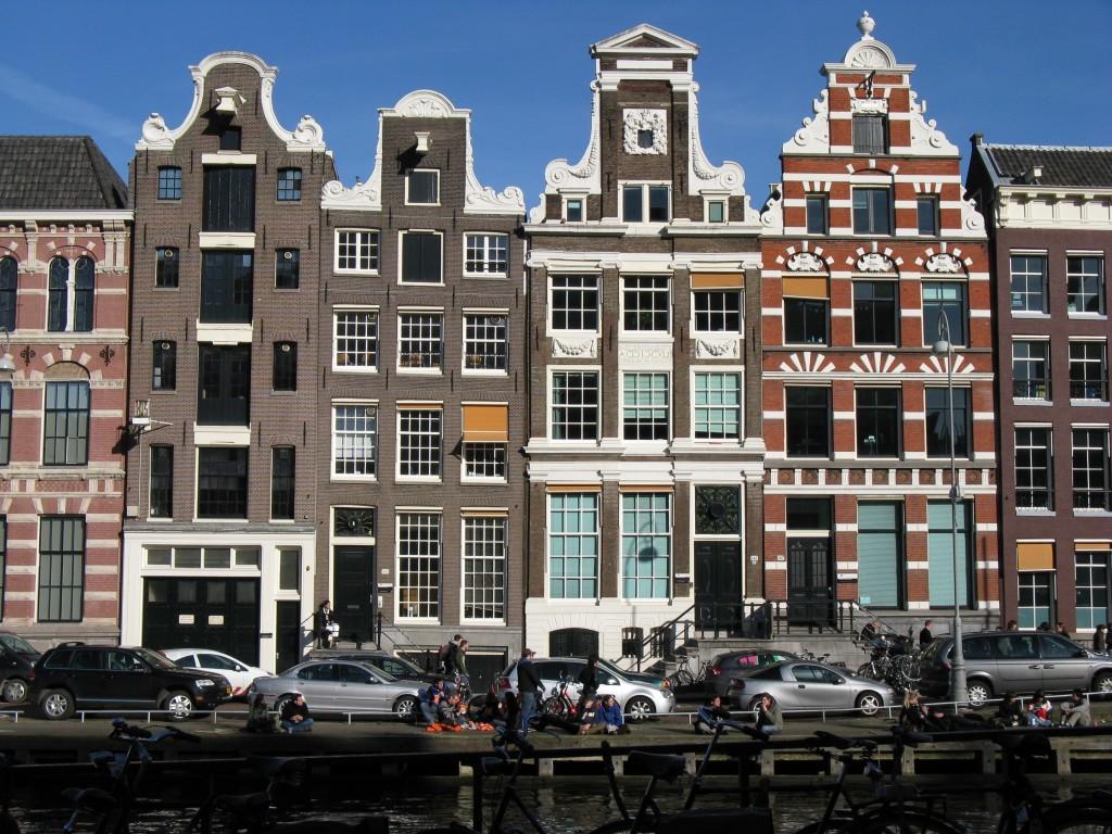 Amsterdam-IMG_0051