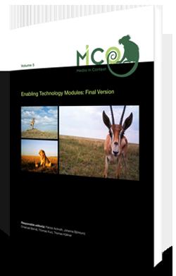 mico_cover-report5