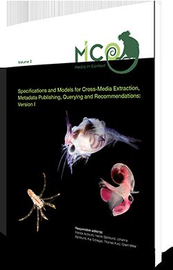 mico_publication_2