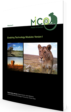 mico_publication_3