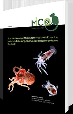 mico_publication_4