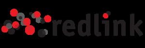 redlink-logo-big2