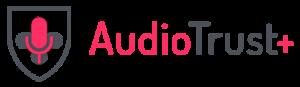 AudioTrust+