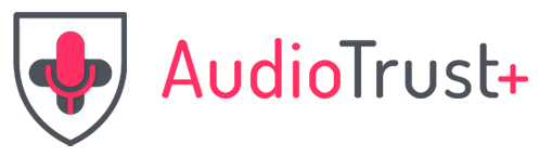 audiotrustplus-logo