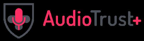audiotrustplus-logo