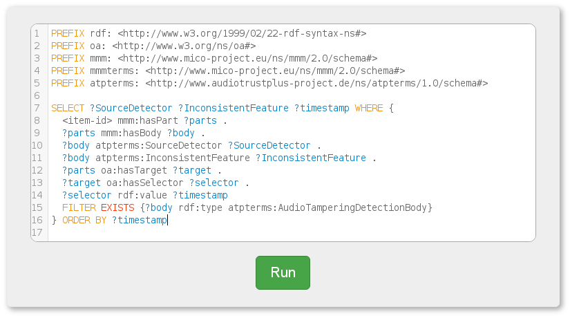 audiotrustplus-sparql-query