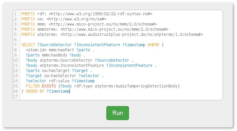 audiotrustplus-sparql-query
