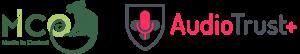 mico-meets-audiotrustplus-logo