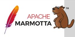 Apache Marmotaa